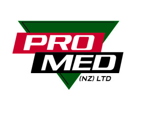 Promed_logo with NZ